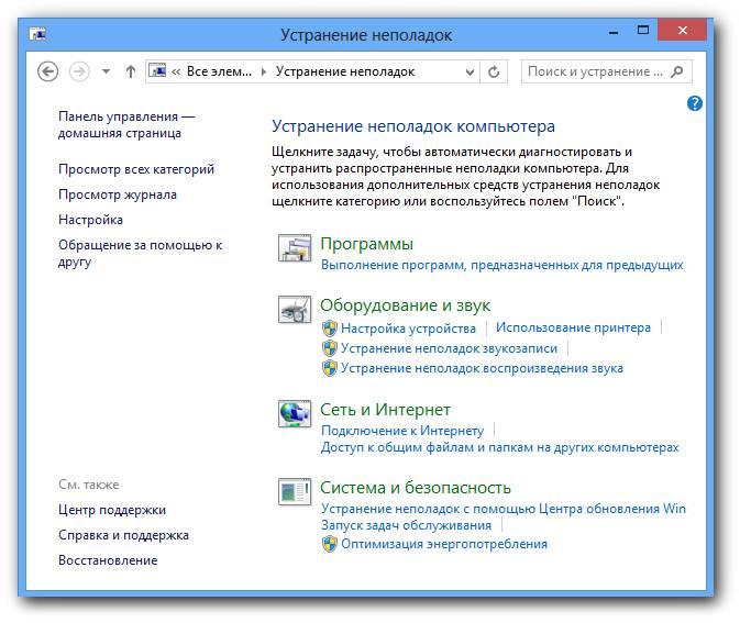 Значки на дисплее телефона ...: pictures11.ru/znachki-na-displee-telefona.html
